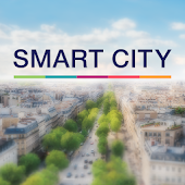 SMART CITY by SPIE