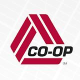 CO-OP ATM / Shared Branch Locator file APK Free for PC, smart TV Download