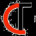 Startup Marketing Toolkit icon