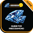 Elite Pass and Diamond Skins For FF Guide icon