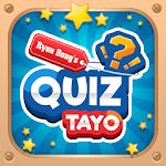 Ryan Bang's Quiz Tayo apk