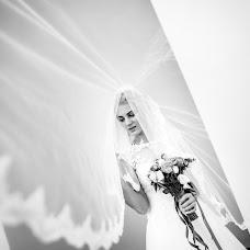 Wedding photographer Denis Cyganov (Denis13). Photo of 25.08.2017