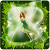 Flying Fairy Theme file APK Free for PC, smart TV Download