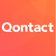 Qontact file APK for Gaming PC/PS3/PS4 Smart TV