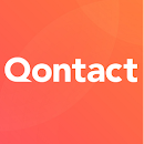 Qontact file APK Free for PC, smart TV Download