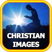 Christian Images of Jesus Christ