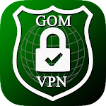 UFO VPN - Ultra Fast Servers icon