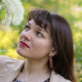 Екатерина Коробкина