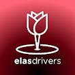 Elas Drivers para motoristas icon