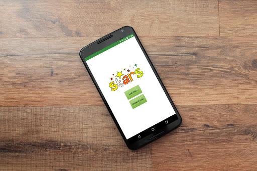 玩免費遊戲APP 下載Stars - Reward points for kids app不用錢 硬是要APP