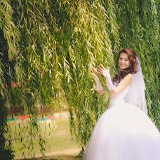 Wedding photographer Anya Volkova (anna19). Photo of 10.03.2015