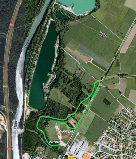 parcours_2km_rosiere