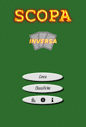 Scopa Inversa APK screenshot thumbnail 16