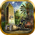 Secrets Of The Ancient World Hidden Objects Game file APK for Gaming PC/PS3/PS4 Smart TV