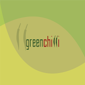Green Chilli Takeaway