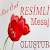 Resimli Mesajlar Oluştur file APK Free for PC, smart TV Download