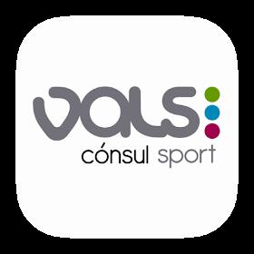 Valssport Consul