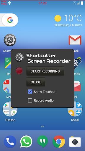 Screenshot Captor  Download  CHIP