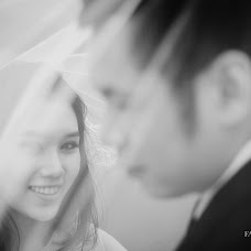 Wedding photographer Pongpat Sensouphone (FAMOUSLIGHTING). Photo of 29.04.2017