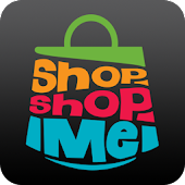 App ShopShopMe - UAE Shopping APK for Windows Phone