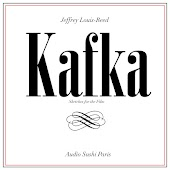 Kafka (Original Soundtrack)