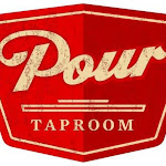 Pour Taproom Charleston
