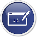 aSignatureSuite icon