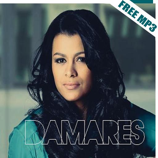 Baixar Damares Songs Mp3 Music Free Download No Data Need para Android