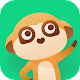 Omi - Meet Cute Friends Android apk