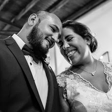 Wedding photographer Lucía Ramos frías (luciaramosfrias). Photo of 07.03.2018