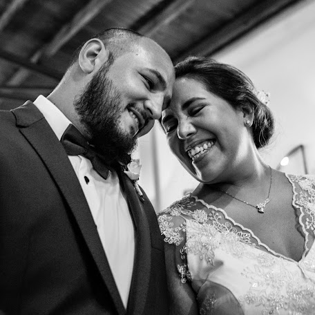 Fotógrafo de bodas Lucía Ramos frías (luciaramosfrias). Foto del 07.03.2018