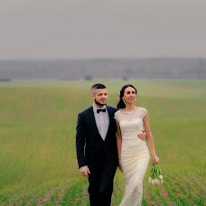 Wedding photographer Oleg Kutuzov (ktzv). Photo of 05.04.2015