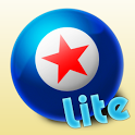 Pool Rebel Lite icon