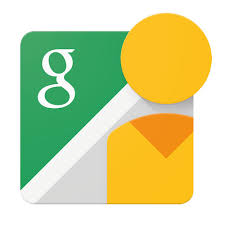 Google streetview.jpg