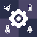 Clean Master Pro: Phone Cleaner, System Optimizer icon