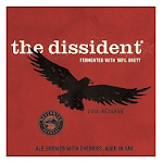 Deschutes The Dissident (100% Brett Version)