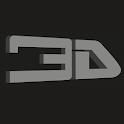 3Division