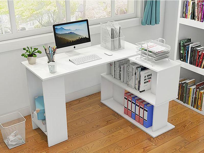 Image result for bàn làm việc hiện đại