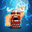 Vikings Village - Party Hard! - BETA icon