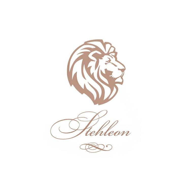 Logo for Stehleon