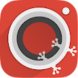 GT Photo Recovery apk