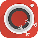 GT Photo Recovery icon