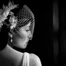 婚禮攝影師Flavio Roberto(FlavioRoberto)。18.06.2019的照片