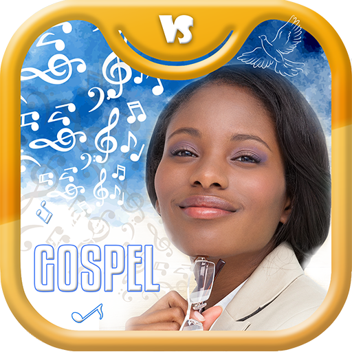 Gospel Ringtones Free - Christian Songs Ring tones - Apps on Google Play