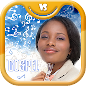 Gospel Ringtones Free - Christian Songs Ring Tones Android APK Download Free By New Visions Studio