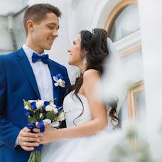 Wedding photographer Dmitriy Safronov (arenkir). Photo of 31.07.2015