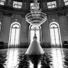 Hochzeitsfotograf Joel Pinto (joelpintophoto). Foto vom 20.10.2018