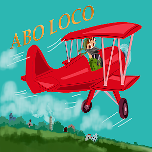 Abo Loco- screenshot thumbnail