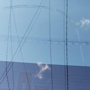 ヴォクシー ZRR70W ZSのカスタム事例画像 ヒ~フ~77さんの2020年03月23日18:30の投稿