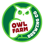 Owl Farm Afternoon Zester - Sour W/ Pear And Lime